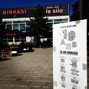 Ninkasi Gerland - Image (c) Ninkasifr - Le lieu idéal pour un apéro GDP