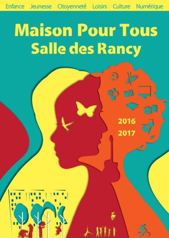 MPT - Salle des Rancy