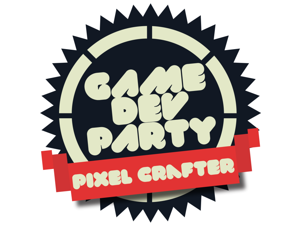 Game Dev Party